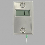 Индикаторы температуры, термокарандаши