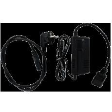 Ручной газовый анализатор CO/CO2 серии 1205B