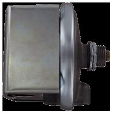 Реле низкого дифференциального давления для промышленного применения серии 1800