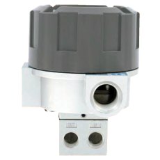 Преобразователь тока в давление серии 2900
