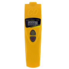 Ручной анализатор содержания CO 450A-1