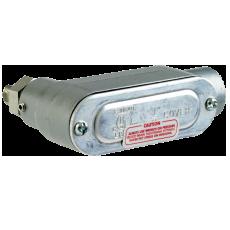 Промышленные датчики давления серии 626, 628