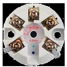 Кнопочные датчики температуры серии 659