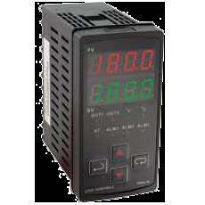 Контроллер температуры серии 8C