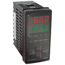 Контроллер температуры / технологического процесса серии 8B