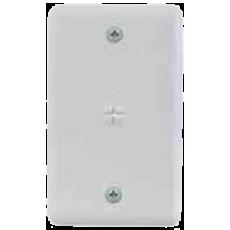 Скрытый сенсор давления серии A-465