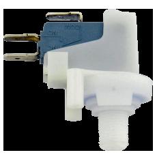 Реле давления воды серии А7 для OEM приложений