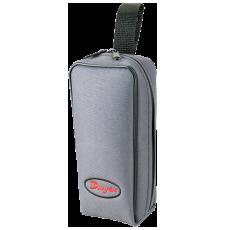 Дифференциальный цифровой ручной манометр 478A