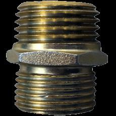 Датчик твердых частиц серии PMT2
