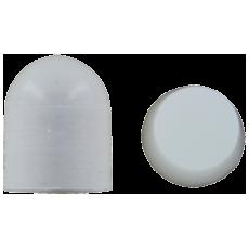 Компактный регистратор влажности и температуры