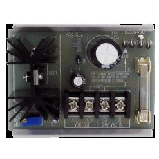 Источник питания постоянного тока низкой стоимости BPS-005