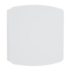 Modbus датчик концентрации углекислого газа серии CDTA