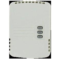 Датчик углекислого газа / влажности / температуры серии CDTR