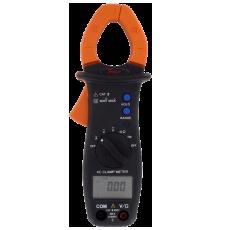 Цифровой измеритель мультиметр CM-1