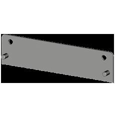 Корпуса из углеродистой стали серии CSE-N1