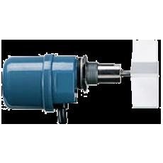 Монитор-реле уровня сухого сыпучего материала Mini-Bin серии DBLM