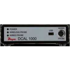 Шлюз для калибровки DCAL 1000