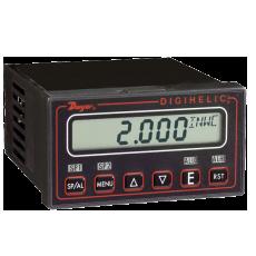 Контроллер дифференциального давления Digihelic серии DH