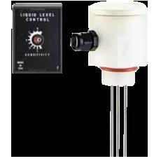 Двухточечное реле уровня жидкости серии DPL110