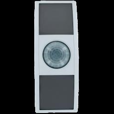 Беспроводной датчик присутствия серии EOS
