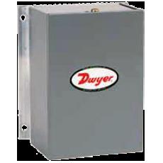 Контроллер скорости вентиляторов FC-1000