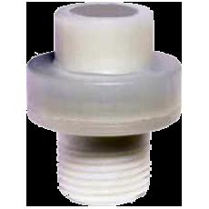 Защитное устройство для манометра серии GG