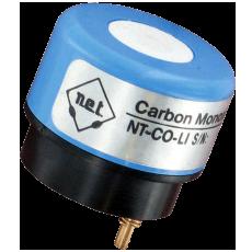 Передатчик данных количества угарного газа / двуокиси азота