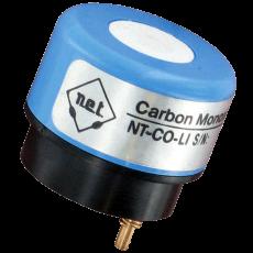Датчик окиси углерода/двуокиси азота серий GSTA и GSTC