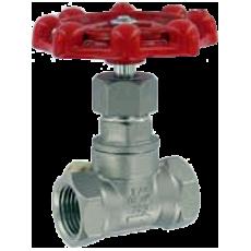 Ручной шаровой клапан серии HGV