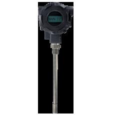 Взрывобезопасный датчик температуры и влажности HHT