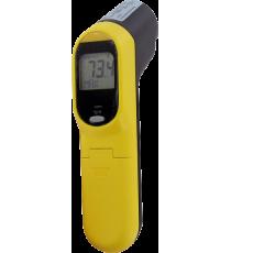 Инфракрасный бесконтактный термометр IR2