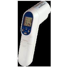 Инфракрасный бесконтактный термометр IR3