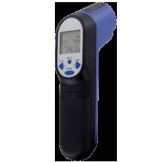 Бесконтактный инфракрасный термометр IR4