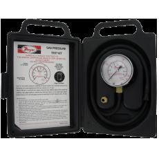 Комплект для испытания давления газа LPTK