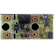 Монитор полупроводниковых реле (SSR) серии LTT