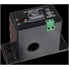 Миниатюрное коммутаторы тока серии MCS