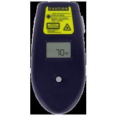 Миниатюрный инфракрасный термометр MIT