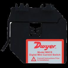 Миниатюрные коммутаторы тока серии MSCS