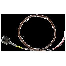 Магнитные термопары для измерения на поверхности серии M