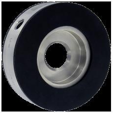 Диафрагма камерная для расходомеров серии OP