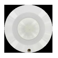 Всенаправленный датчик движения модели OSC-200