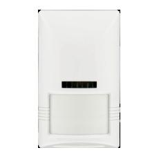 Настенный датчик движения серии OSW-100