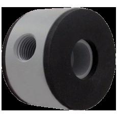 Расходомер с измерительной диафрагмой серии PE