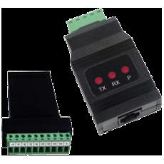 Дополнительное оборудование серии PMA для панельных измерительных приборов