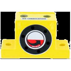 Пневматический турбинный вибратор PTV