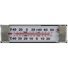 Термометр для холодильника-морозильника серии RFT