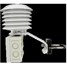 Радиационный экран RHRS для датчика влажности и температуры RHP