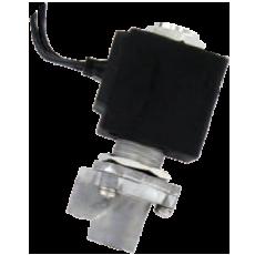 Управляющий соленоидный клапан серии RSV