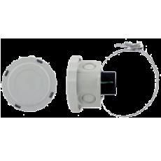 Атмосферостойкий сенсор для измерения температуры поверхности серии S2-4