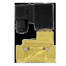 Электромагнитный клапан серии SBSV-B